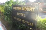 Clifton Mount Hotel