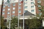 Embassy Suites Cleveland-Rockside