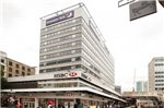 Premier Inn Birmingham City Centre - New Street