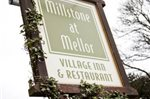 The Millstone At Mellor- a Thwaites Inn of Character