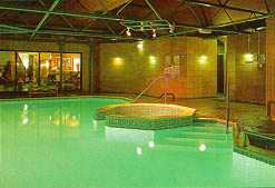 Old manse onich fort william for Hotels in fort william with swimming pool